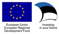 Pildid / EU_Regional_Development_Fund_horizontal